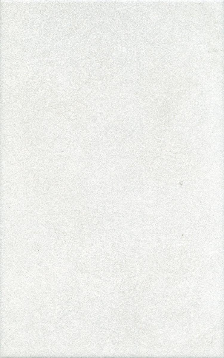 2701 (슈가)