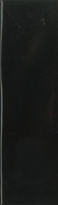 FBL (블랙)