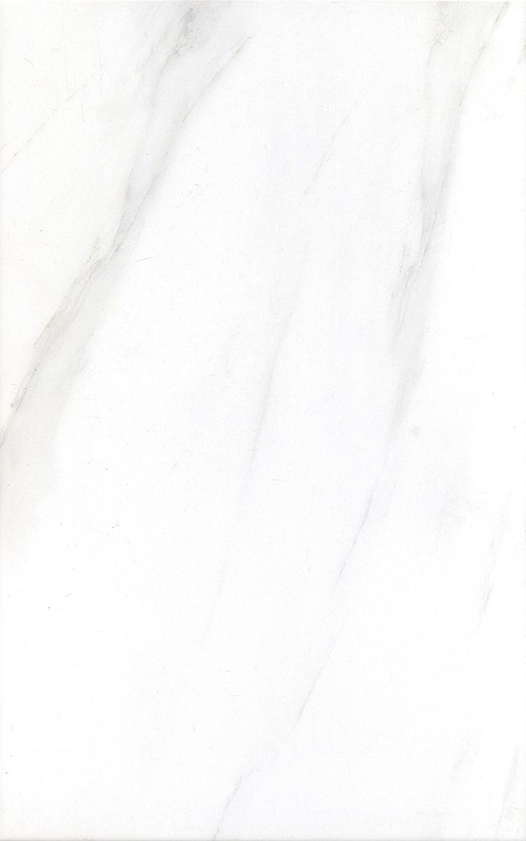 1032 (스크린 유광)