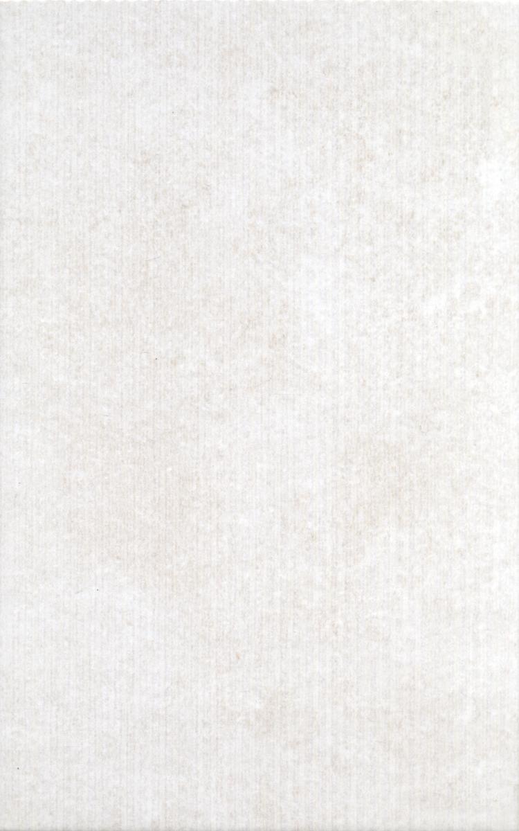 DK276-401