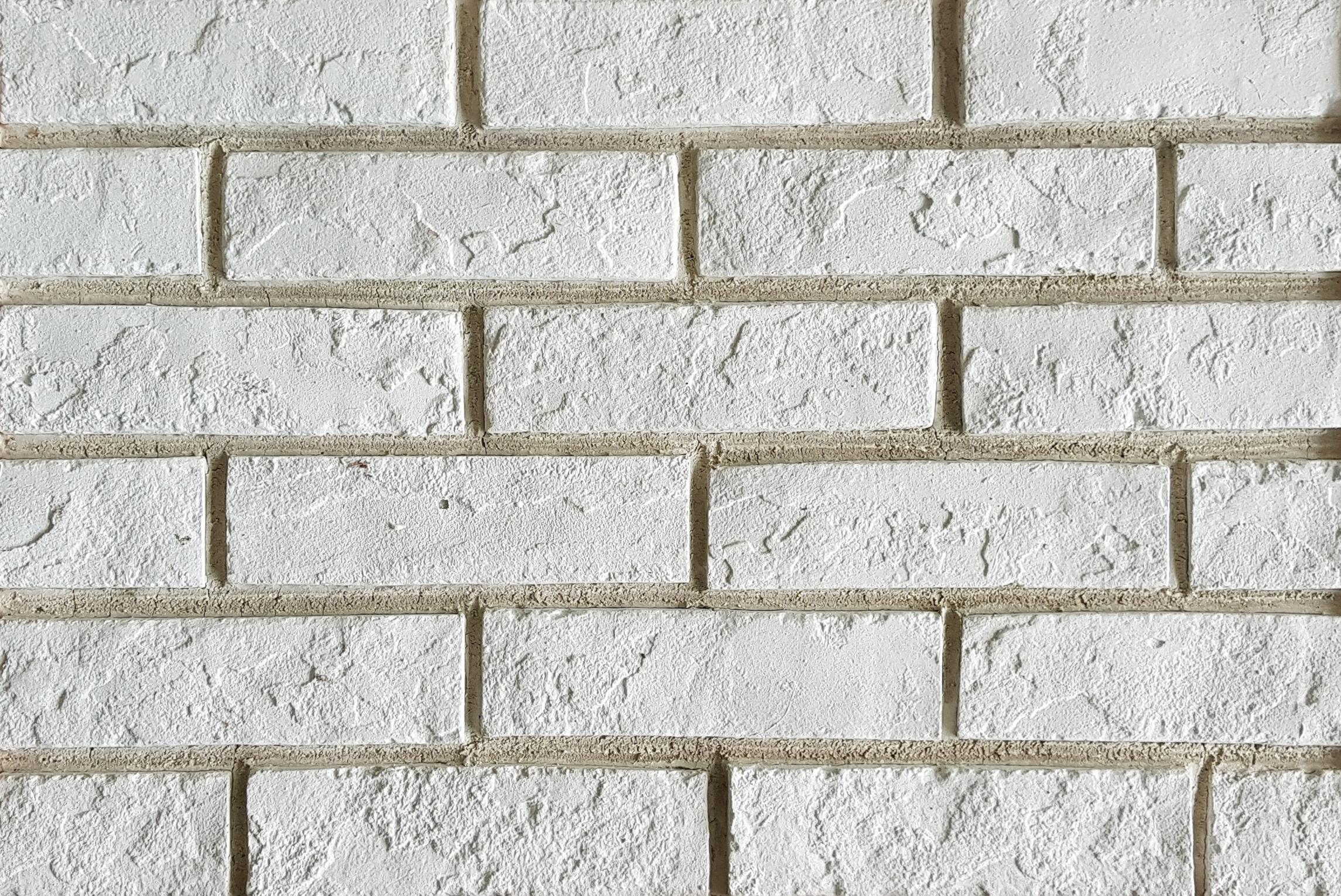 파벽돌 화이트 83004