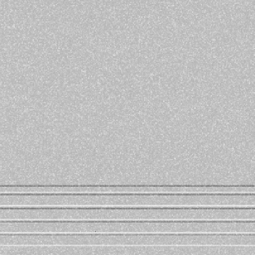 DF4184NQ (300*300)