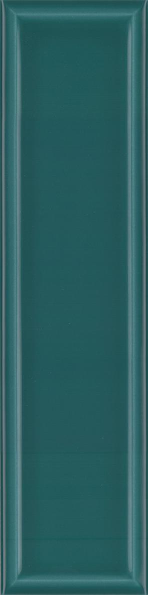 7120G (연그린)