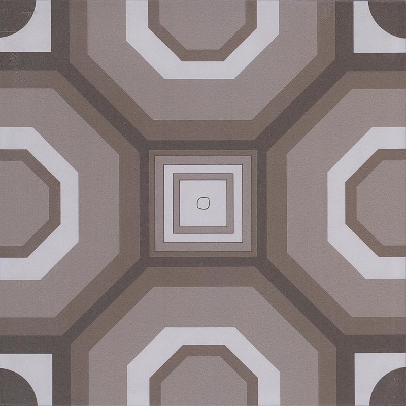 1347PT (200*200 패턴7가지)