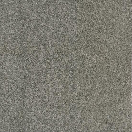 BC3309 (300*300)