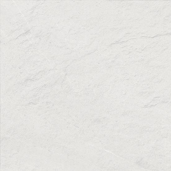 KINGDOM_WHITE (600*600)