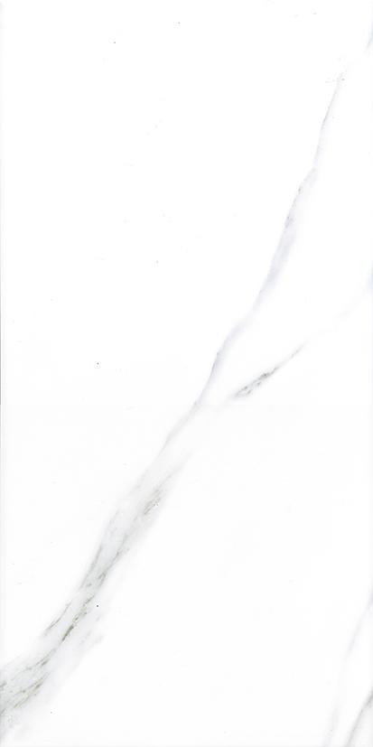 3D101M (무광 300*600)