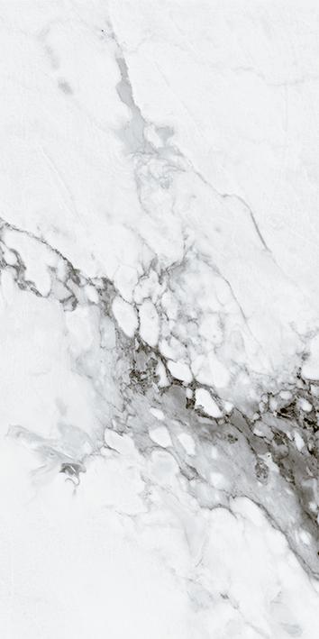 카프라이어 화이트(Capraia White, 유광)