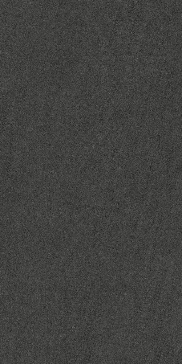 3762 (Basaltina 300*600)