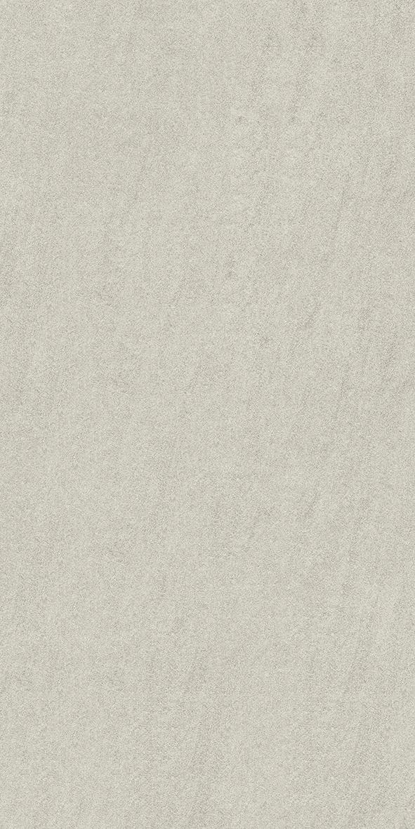3760 (Basaltina 300*600)