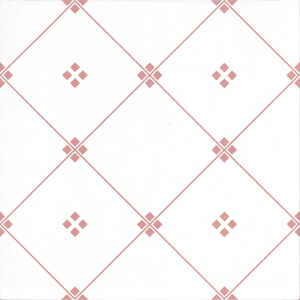 PM6008 (핑크)