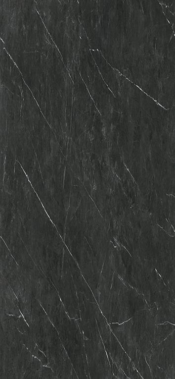 테시노 블랙(Tessino Black 무광)